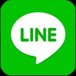 ic_line